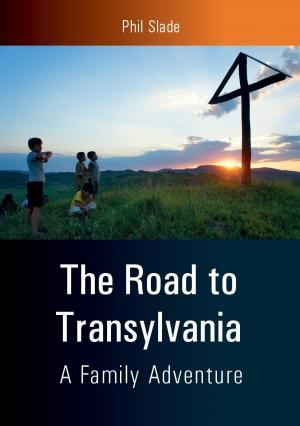 The Road to Transylvania